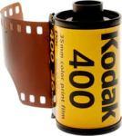 Kodal Film