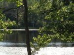 camp christian lake