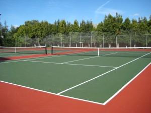 tennis-courts-1024x768