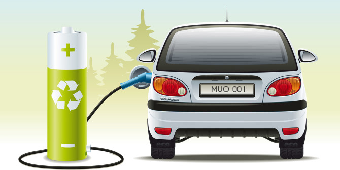 electric-cars-charging-670x335