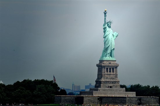 liberty3.jpg-550x0